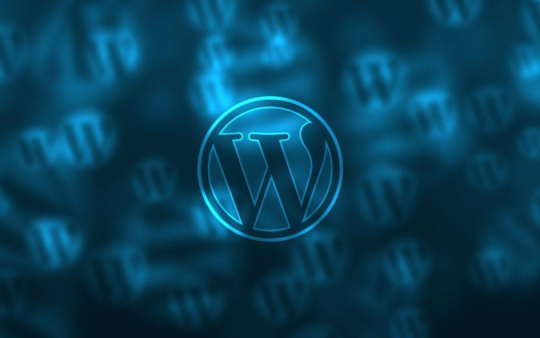 3 mity o WordPressie