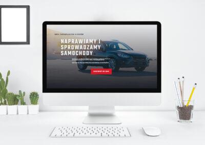 Autogefert.plStrona firmowa