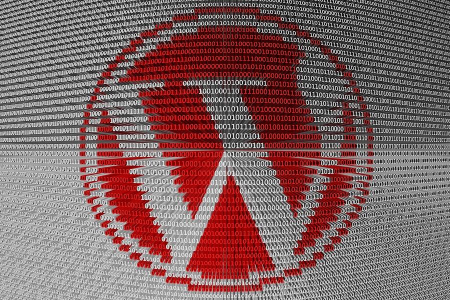 Motywy do WordPressa – co to jest?