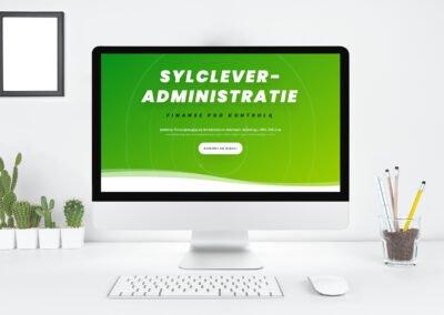 Sylclever.nlKsięgowa Holandia